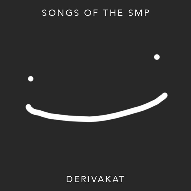 Songs of the SMP