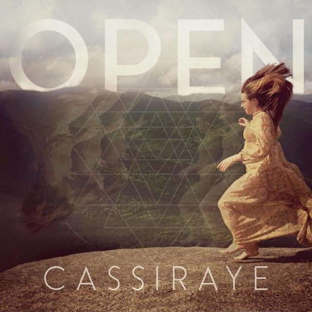 CassiRaye