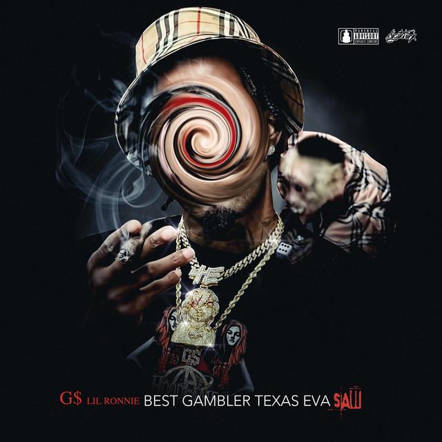 Best Gambler Texas Eva Saw