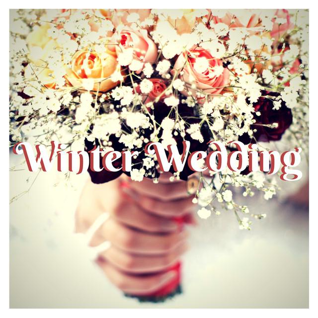 Romantic Piano Wedding Songs For Walking
