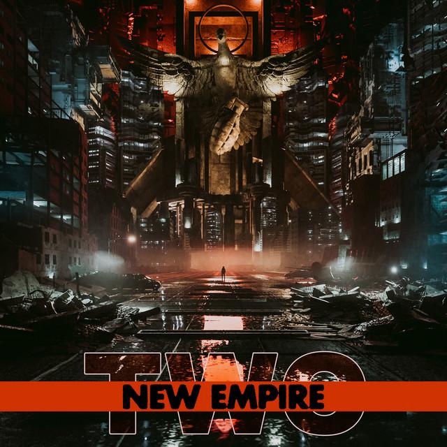 New Empire, Vol. 2