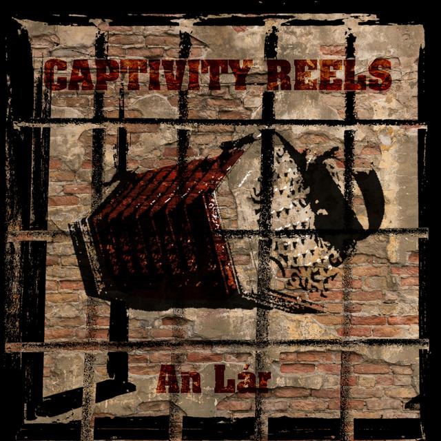 Captivity Reels