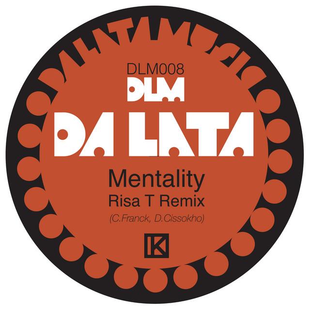 Mentality - Risa T Remix