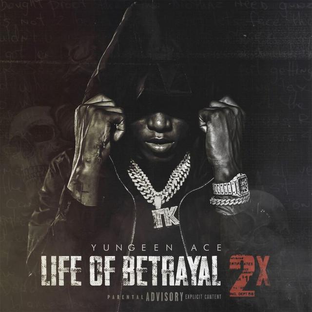 Life of Betrayal 2x