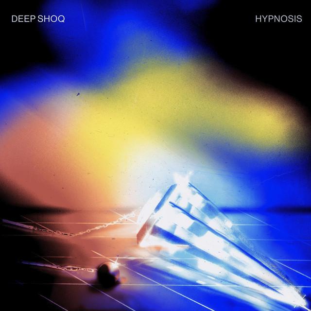 Hypnosis EP Image