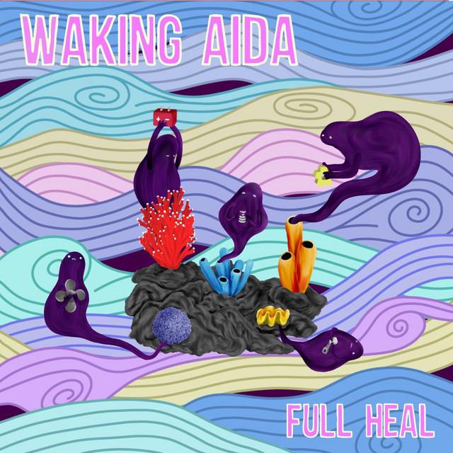 Waking Aida