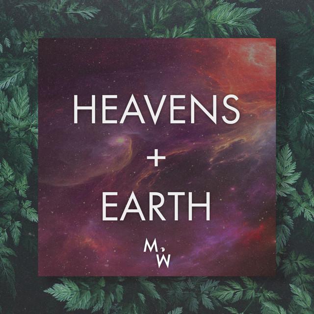 Morning Star - Heavens + Earth
