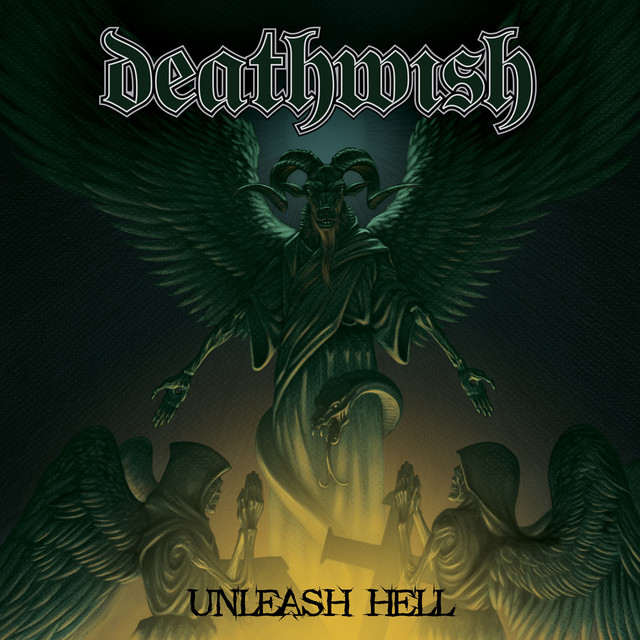 Deathwish tickets and 2020 tour dates