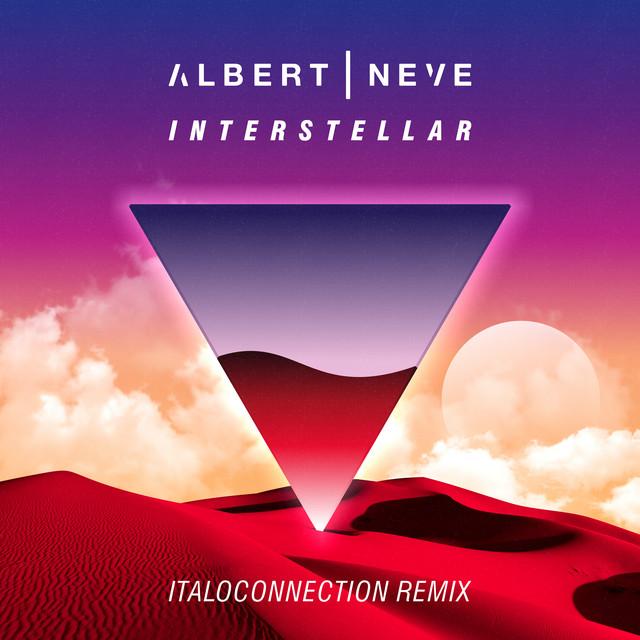 Interstellar (Italoconnection Remix)