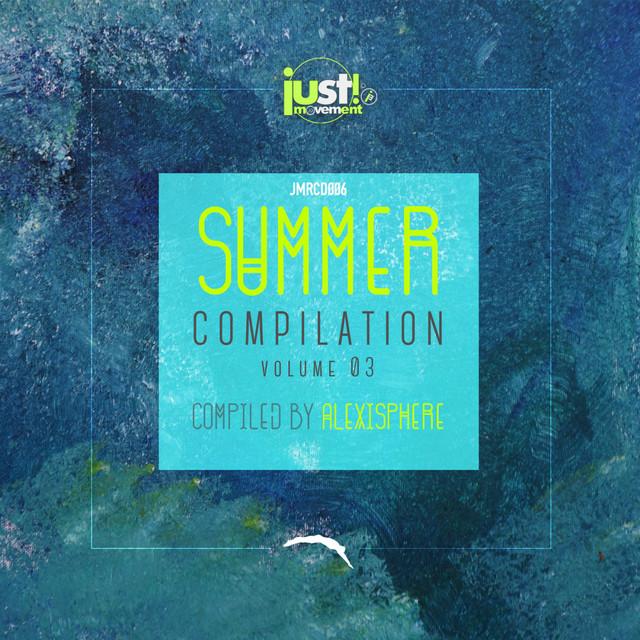 Summer VA, Vol. 3