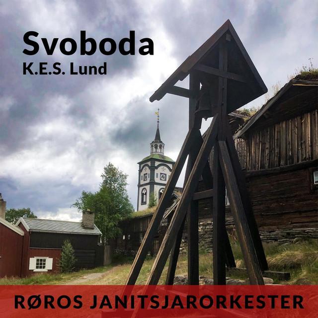 gáivuotna kåfjord speed dating norway kongsvinger single