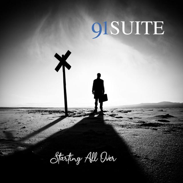 91 Suite