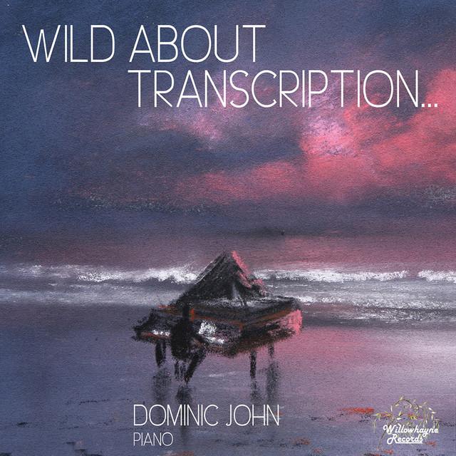 Dominic John