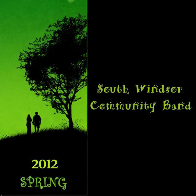 SWCB 2012 Spring : Live