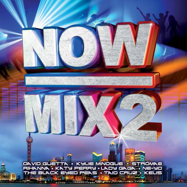 Now Mix 2
