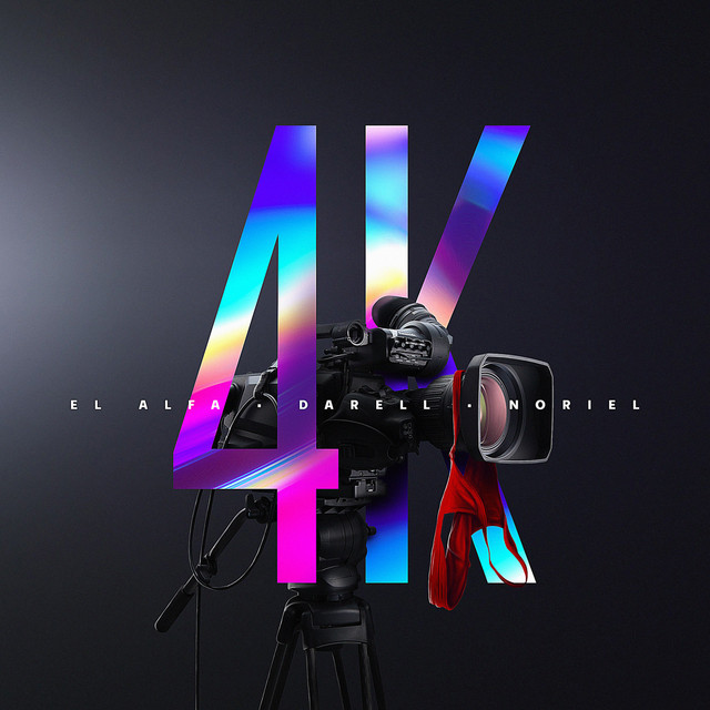 4K cover