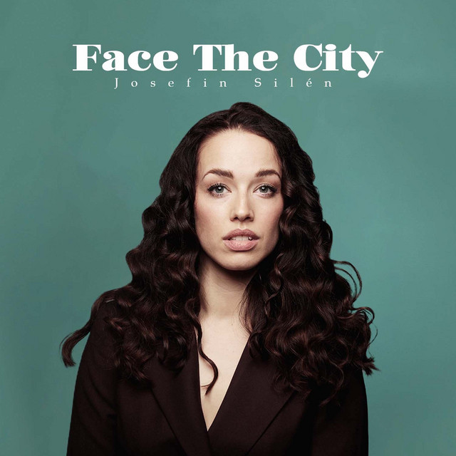 Face the City