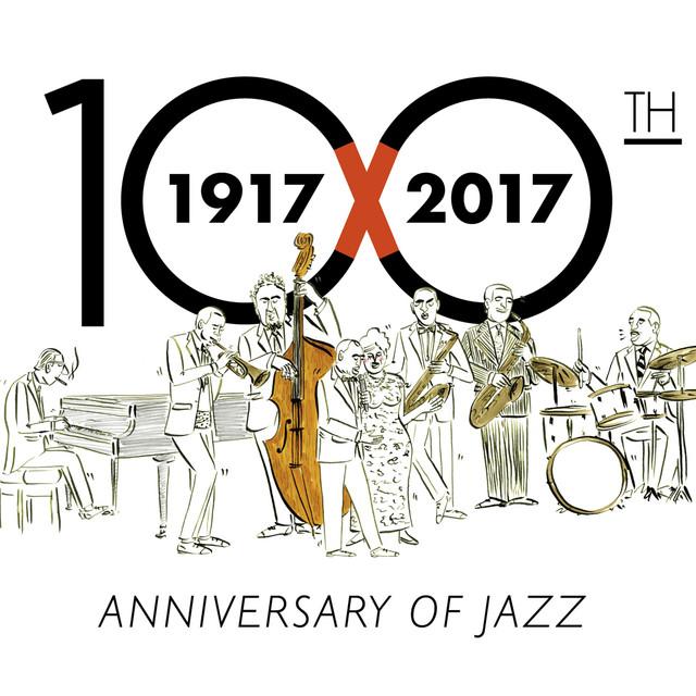 100th Anniversary Of Jazz