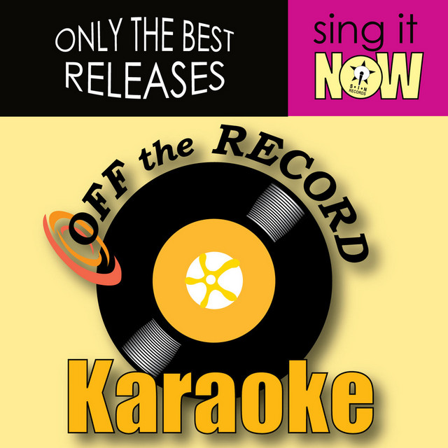 Naughty Girl (Remix) [In the Style of Beyonce - Lil' Flip] [Karaoke Version]