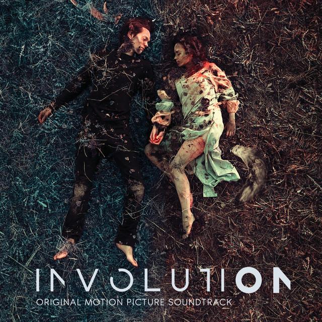 Involution - Original Motion Picture Soundtrack