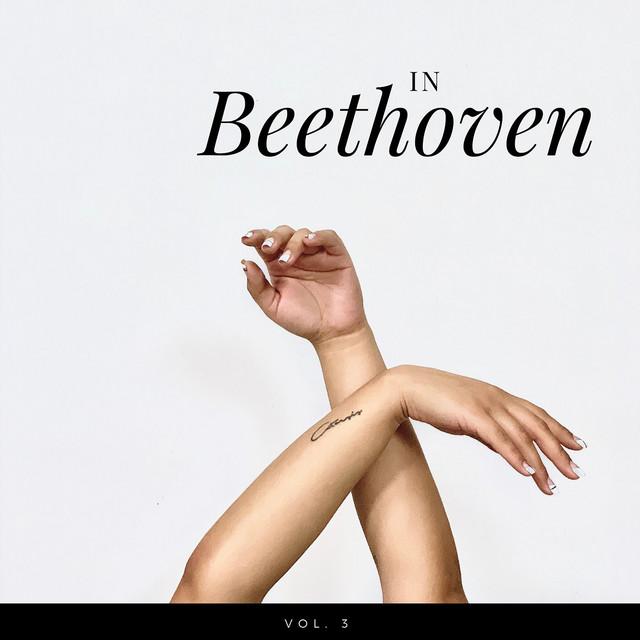 In Beethoven, vol. 3