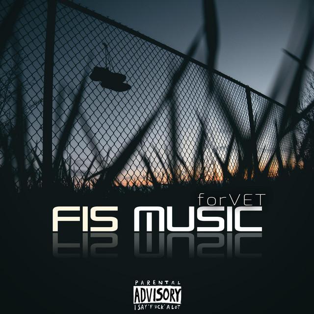 Fıs Music