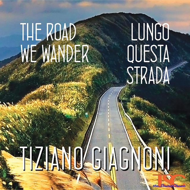 The Road We Wander