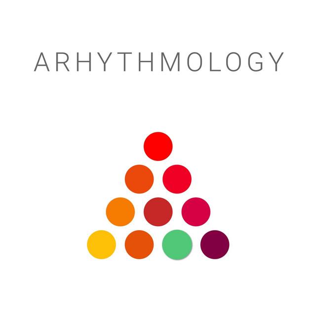Arhythmology