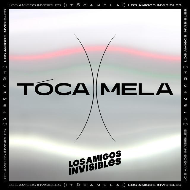 Tócamela - Extended Version