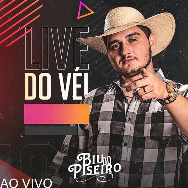 Live do Veí (Ao Vivo)