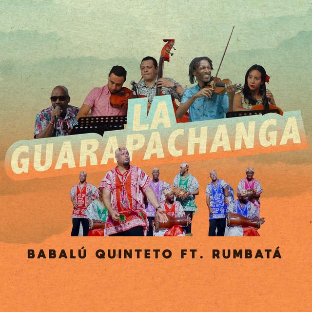 La Guarapachanga