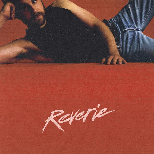 Reverie - Album by Ben Platt | Spotify