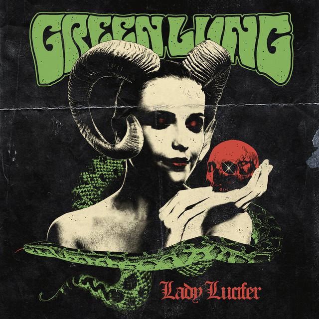 Lady Lucifer