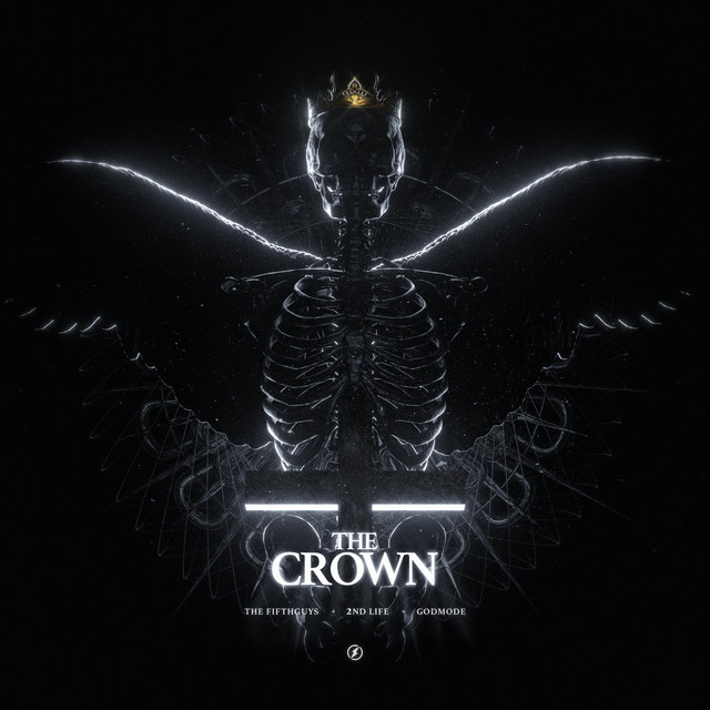 The Crown Image