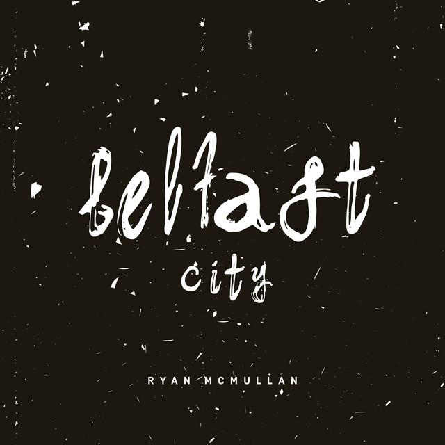 Albome cover of Belfast City