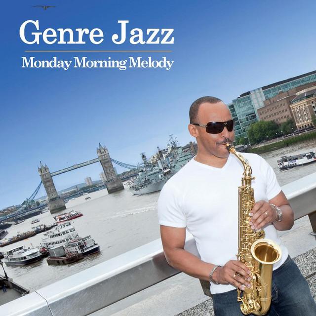 Genre Jazz