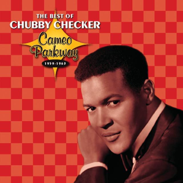 Hucklebuck (60) album cover