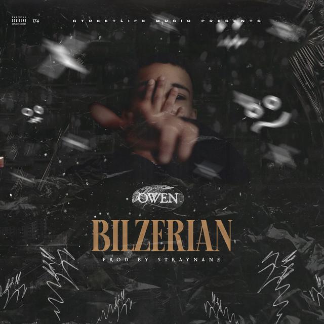 Owen BILZERIAN acapella