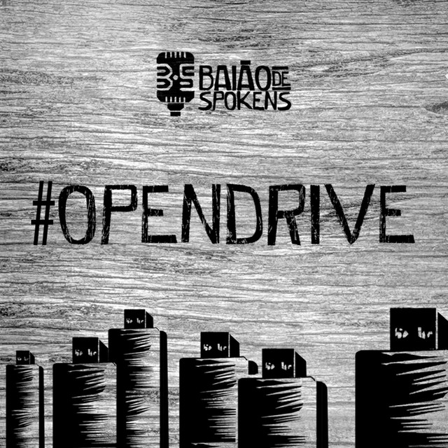 #Opendrive