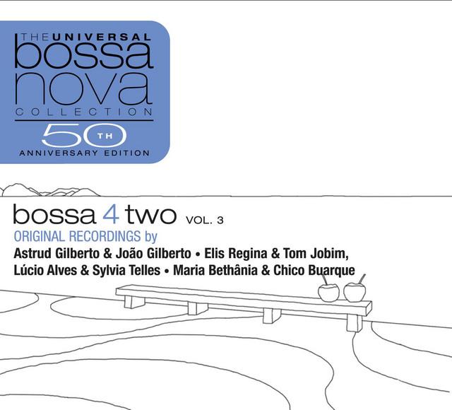 Bossa 4 Two