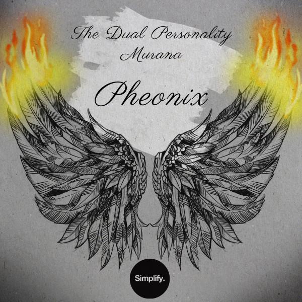 Pheonix Image