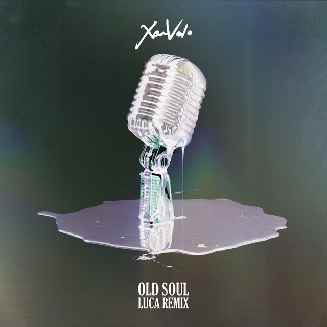 Old Soul (LUCA Remix)