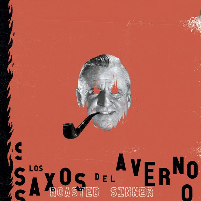 Los Saxos del Averno
