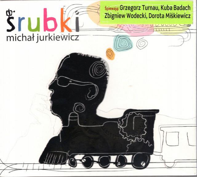 Michał Jurkiewicz