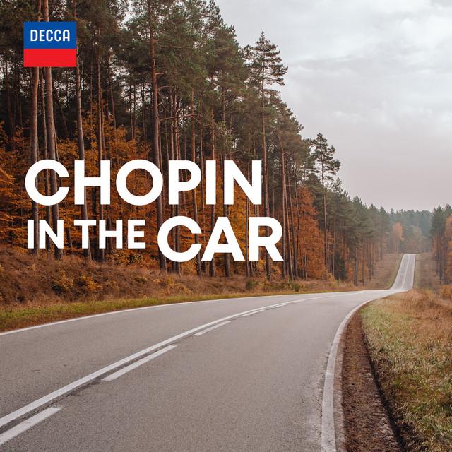 Chopin in the Car