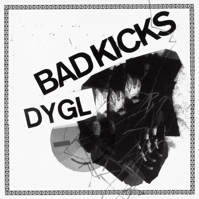 Bad Kicks