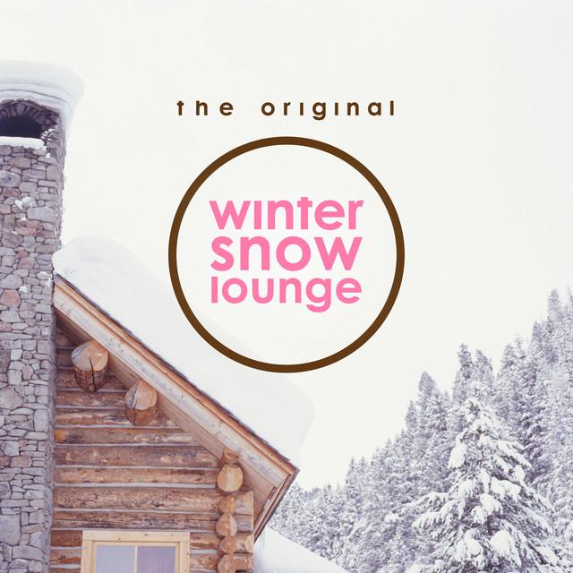 The Original Winter Snow Lounge