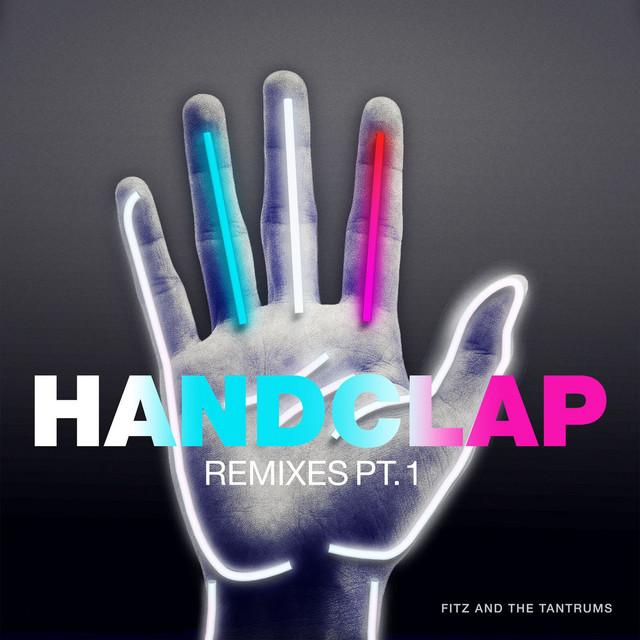HandClap (Remixes, Pt. 1)