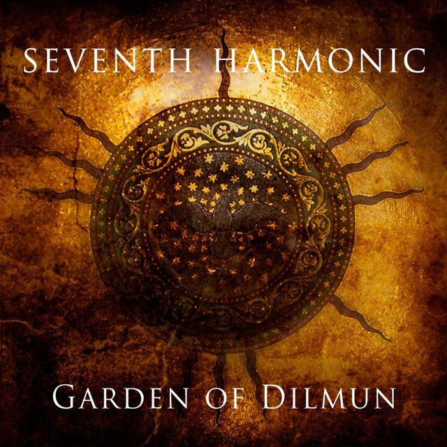 Seventh Harmonic