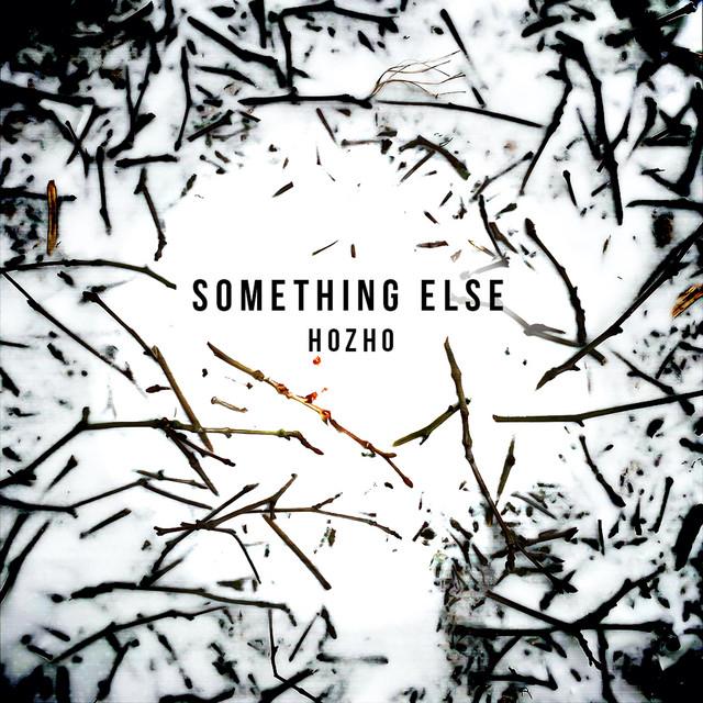 Something Else Image